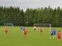 2014_05_10-UPO vs. Königstein II