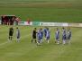 2014_05_17 UPO vs. Hirschau II