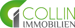 Collin Immobilien