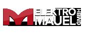 Elektro Mauel