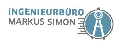 Ingenieurbuero_Simon_Logo_kp_400