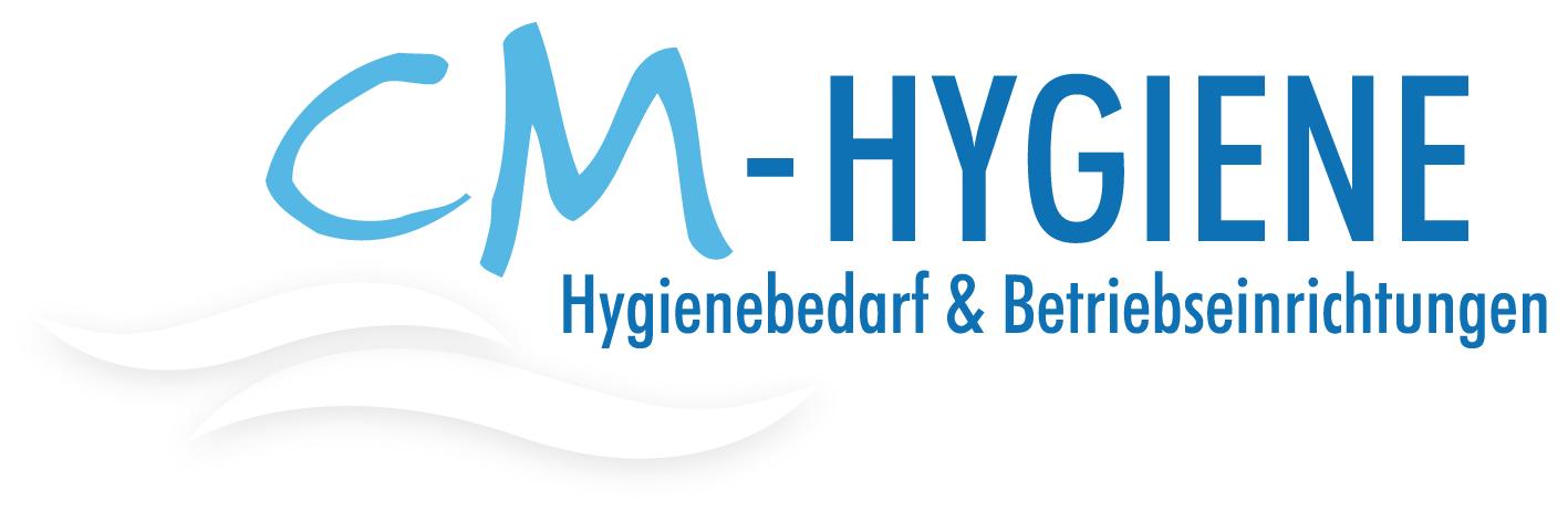 Metschl hygiene