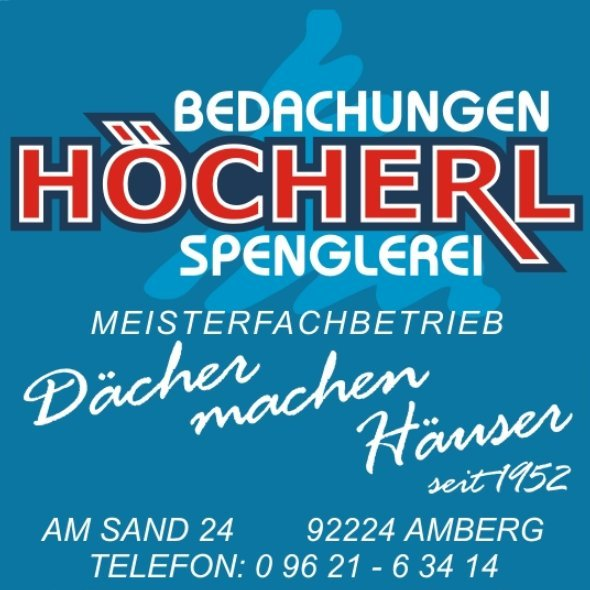 Höcherl