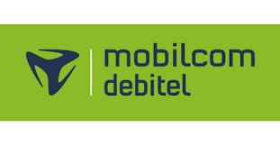 mobilcom debitel