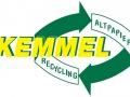Kemmel