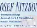 Nitzbon