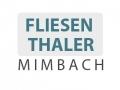 fliesenthaler