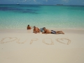 Rose Island - Bahamas