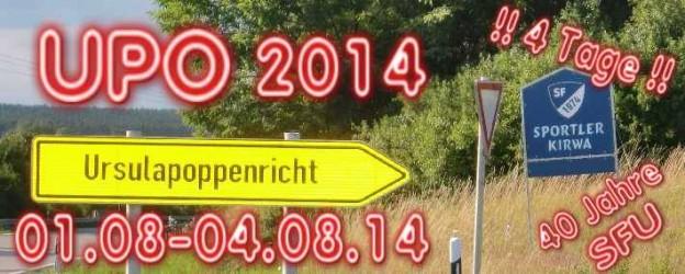 upo2014
