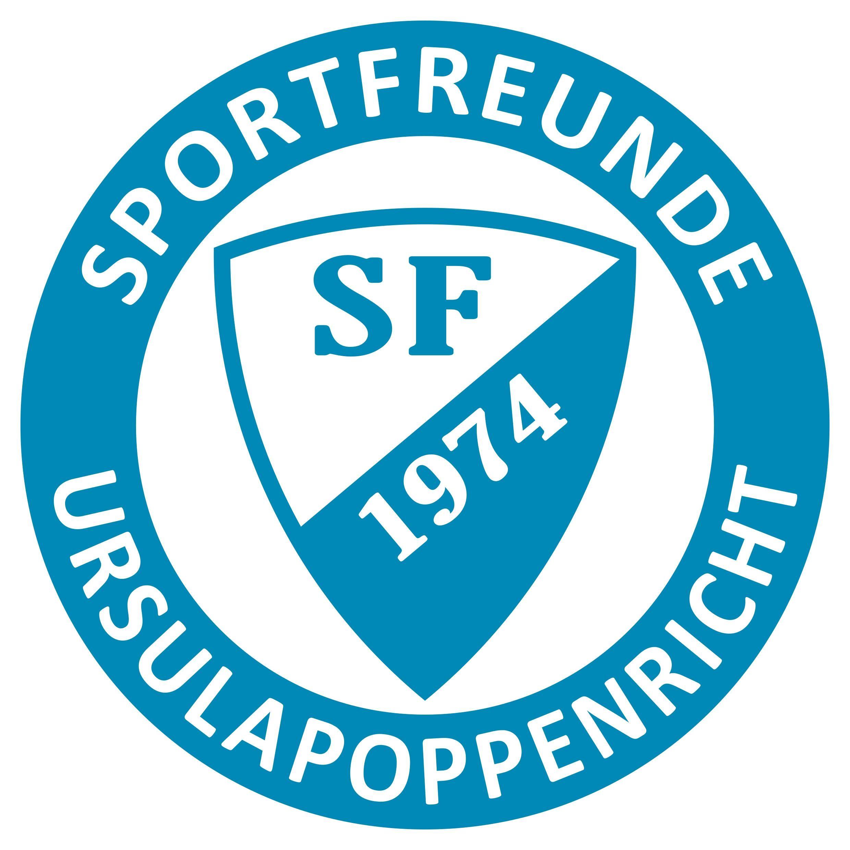 SF logo weisser Rand