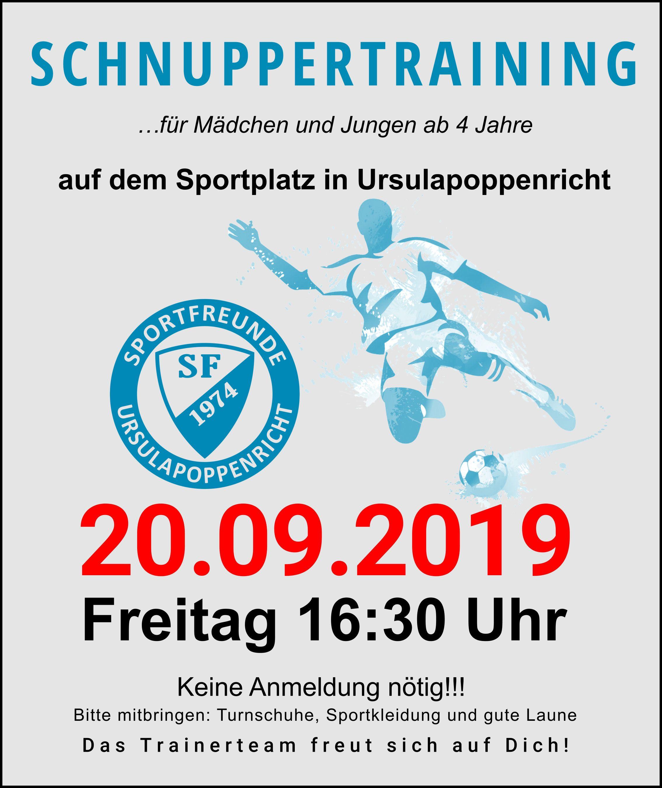 Schnupp_SFU