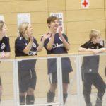 Fußball Hallenturnier2