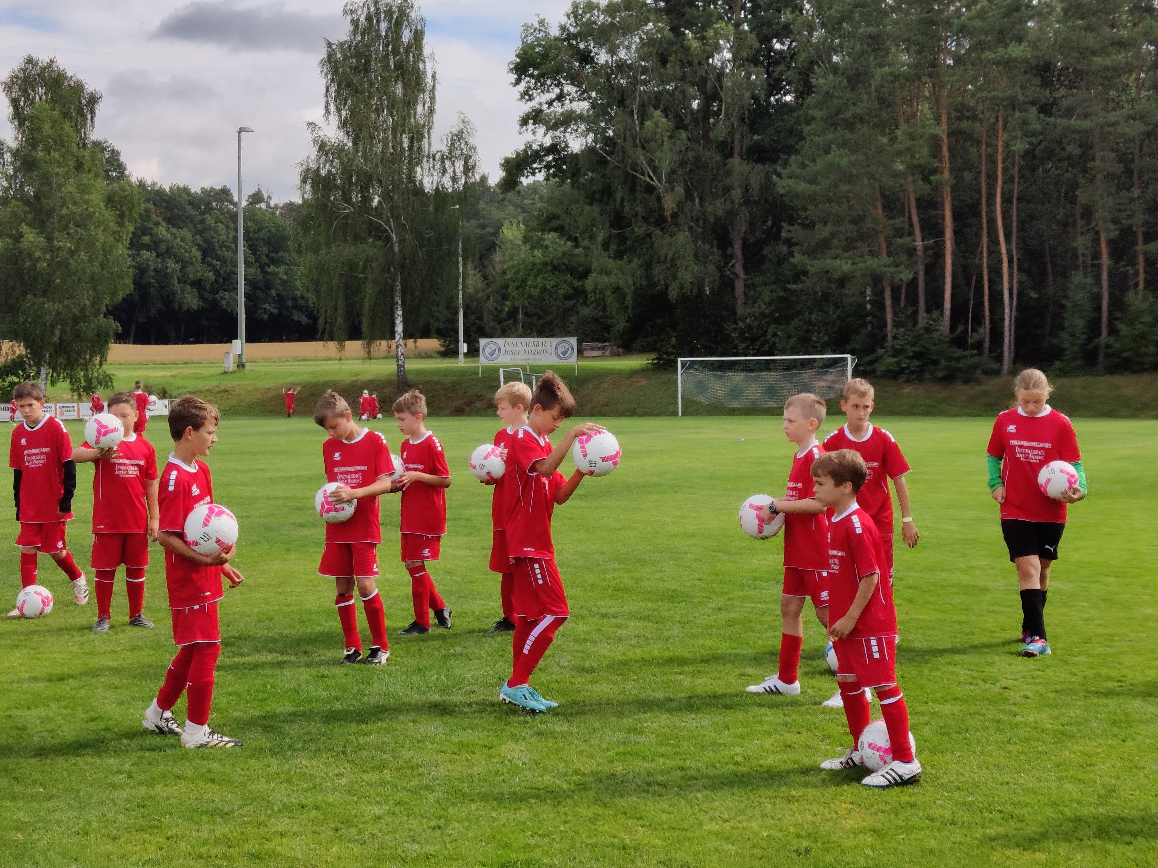 Jugendcamp1